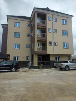 2 Units of Twin Storey Building Consisting of  52 Rooms Hotel Suite, Uyo, Akwa Ibom, Hotel / Guest House for Sale