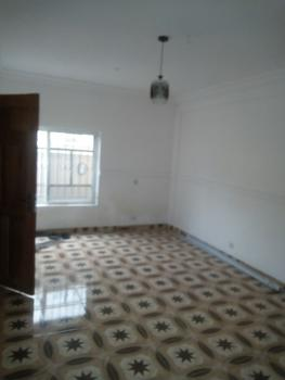1 Bedroom (mini Flat), Southern View Estate, By 2nd Toll Gate, Lekki Expressway, Lekki, Lagos, Mini Flat for Rent