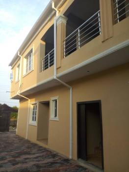 Brand New Mini Flat, Ado, Ajah, Lagos, Mini Flat for Rent