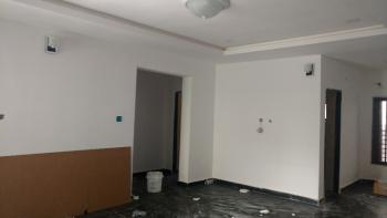 Brand New 2 Bedroom Apartment, Osapa, Lekki, Lagos, Flat for Rent