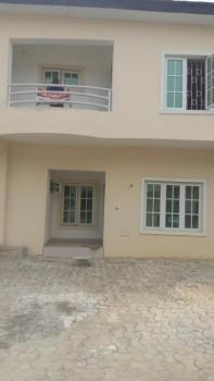 a Luxury Unit of 4 Bedroom Terrace Duplex, Well Finished, Phase 1, Lekki Gardens Estate, Ajah, Lagos, House for Sale