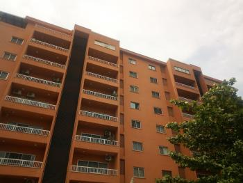 Luxury 3 Bedroom Flat Tastefully Finished with Domestic Quarters, Off Glover Road, Old Ikoyi, Ikoyi, Lagos, Flat for Rent