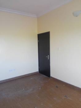 New Mini Flat, Chevy View Estate, Lekki, Lagos, Mini Flat for Rent