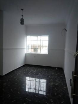 Newly 1 Bedroom Apartment, Southern View Estate(by 2nd Toll Gate), Lekki, Lagos, Mini Flat for Rent