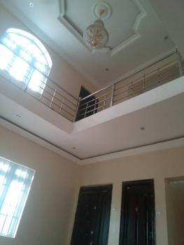 4 Bedroom Duplex, Simawa, Ogun, Detached Duplex for Sale