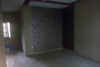 Luxury 3 Bedroom Flat, Sabo, Yaba, Lagos, Flat for Rent