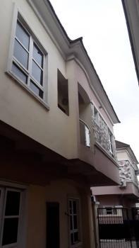 5 Bedroom Semi Detached Duplex, Idado, Lekki, Lagos, Semi-detached Bungalow for Sale