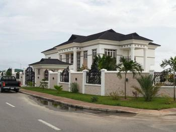 6+ Bedroom Houses for Sale in Lagos, Nigeria (1,052 available)
