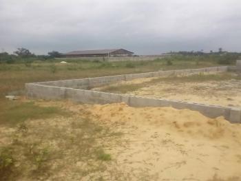 Plots of Land, Eleranigbe, Ibeju Lekki, Lagos, Residential Land for Sale