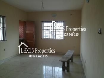 2 Bedroom Flat for Rent, Ikate, Lekki Phase 2, Lekki Phase 2, Lekki, Lagos, Flat for Rent