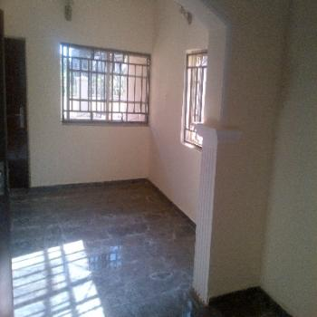 Spacious 2 Bedroom, All En Suite, Life Camp, By Stella Maris School, Jabi, Abuja, House for Rent