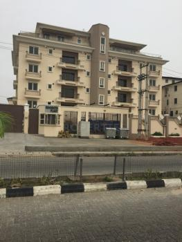 Luxury 3 Bedroom Flat with a Bq (corporate Tenant Only), Banana Island, Ikoyi, Lagos, Flat for Rent