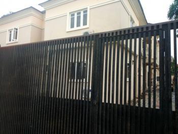 3 Bedroom Flat in Graceland Estate Ajah, Graceland Estate, Ajah, Lagos, Flat for Rent
