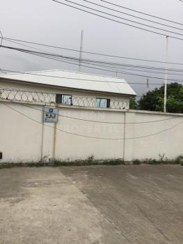 4 Bedroom Duplex, Victoria Island (vi), Lagos, Detached Duplex for Rent