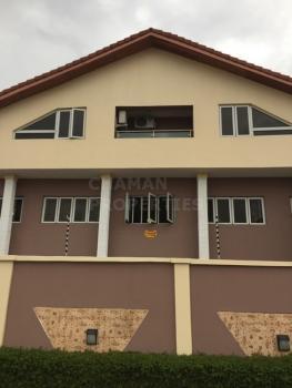 4 Bedroom Flat with a Bq, Oniru, Victoria Island (vi), Lagos, Flat for Rent