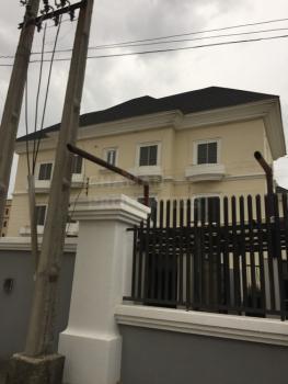 3 Bedroom Flat with a Bq, Victoria Island Extension, Victoria Island (vi), Lagos, Flat for Rent