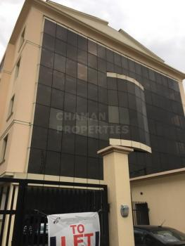 Prime Office Space, Victoria Island Extension, Victoria Island (vi), Lagos, Flat for Rent