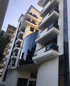 4 Bedroom Flat, Ikoyi, Lagos, Flat for Sale