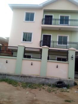 2 Bedroom Flat, Ojota, Lagos, Flat for Rent