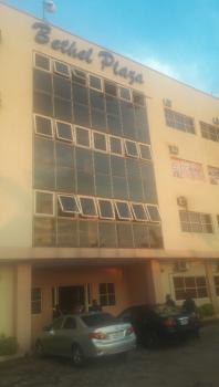 Multi-office Complex/ Plaza, Bethel Plaza, Garden Avenue, Ogui Road, Enugu, Enugu, Plaza / Complex / Mall for Rent