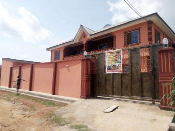 Newly Built 2 Bedroom Flat, Aleke, Adamo, Ikorodu, Lagos, Flat for Rent