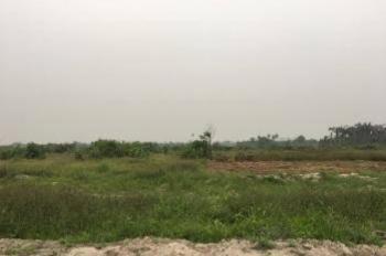 30 Hectares Land, Heritage Estate, Very Close to Gwagwalada General Hospital, Kutunku, Gwagwalada, Abuja, Commercial Land for Sale