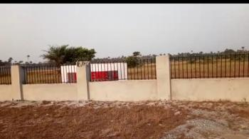 Dryland, Gov Approved Lands at Ibeju-lekki.hopewell Park Estate: Ibeju-lekki.lagos, Ogogoro Village, Ogogoro, Ibeju Lekki, Lagos, Residential Land for Sale