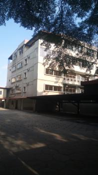 Luxury Block of 6no. 2 Flats with a Penthouse in Apapa Gra, Gra, Apapa, Lagos, Flat for Rent