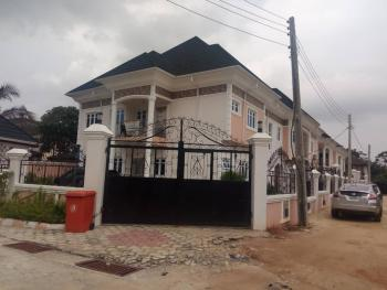 Tastefully Finished Blocks of 8 Units 2 Bedroom(all En-suited), Silver Point Estate, Badore, Ajah, Lagos, Flat for Rent