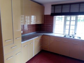 Luxury 5 Bedroom Semi Detached Duplex with Bq, Aso Drive, Asokoro District, Abuja, Semi-detached Duplex for Rent