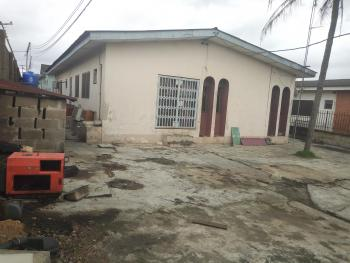 Prototype 3 Bedroom Bungalow on 550sqm Land, Cornerstone Estate, Inside Labek Estate, Oko-oba, Agege, Lagos, Detached Bungalow for Sale