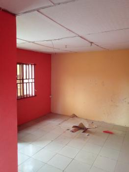Mini Flat, Olowora Bus Stop,  Berger, Ojodu, Lagos, Mini Flat for Rent