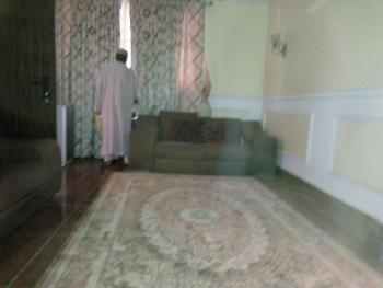 3 Bedroom Flat, Area 11, Garki, Abuja, Flat for Sale