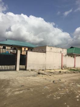 2 Bedroom Flat with a Bq, Oniru, Victoria Island (vi), Lagos, Mini Flat for Rent