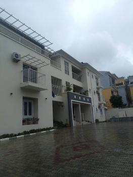 Serviced and Furnished 2 Bedroom Flat, Utako, Abuja, Flat for Rent