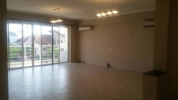 3 Bedroom Luxury Flat, Parkview, Ikoyi, Lagos, Flat for Rent