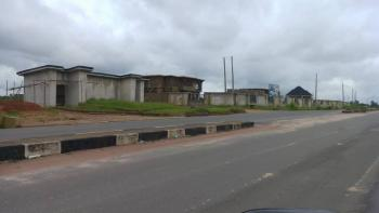 Plots of Land with C of O, Riverside Estate, By The Expressway, Opposite Dss Head Quarters Behind Federal Medical Centre, World Bank, Owerri, Imo, Mixed-use Land for Sale