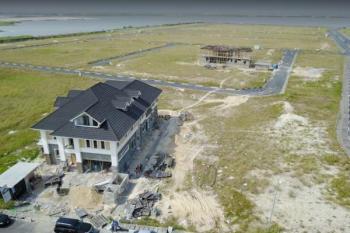 800m2 Bare Land, Ikate Elegushi, Lekki, Lagos, Residential Land for Sale