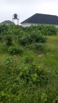 Full Standard Plot of Land, Seaside Estate, Badore, Ajah, Lagos, Residential Land for Sale