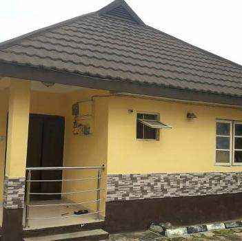 3 Bedroom Flat Bungalow, Oworonshoki, Kosofe, Lagos, Flat for Rent