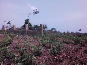 Land, Prime Gardens Estate, Agbowa, Ikorodu, Lagos, Mixed-use Land for Sale