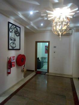 Lovely One Bed Apartments, Dideolu Estate, Victoria Island Extension, Victoria Island (vi), Lagos, Mini Flat Short Let