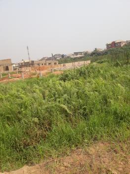 Land, Prime Gardens Estate, Off  Lagos Ibadan Expressway, Berger, Arepo, Ogun, Residential Land for Sale