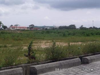 Land, The Founders Gate Estate, Abijo Gra, Behind Eko Akete, Off Lekki-epe Expressway, Ajah, Lagos, Mixed-use Land for Sale