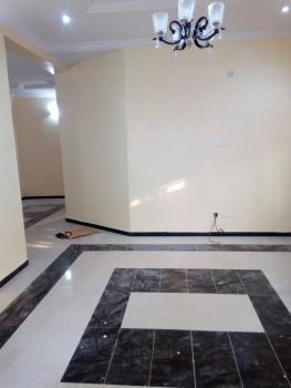 Brand New Luxury 2 Bedroom Flat, Badore, Ajah, Lagos, Flat for Rent