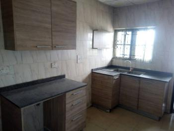3 Bedroom Flat with Excellent Finishing, Badore, Ajah, Lagos, Flat for Rent