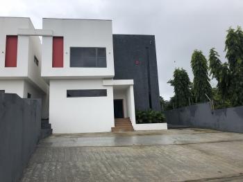 Top Notch 4 Bedroom Semi-detached House, Dawaki, Gwarinpa, Abuja, Semi-detached Duplex for Sale