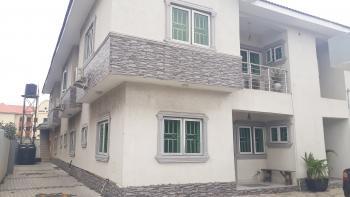 Newly Renovated Mini Flat, Lekki Phase 1, Lekki, Lagos, Mini Flat for Rent