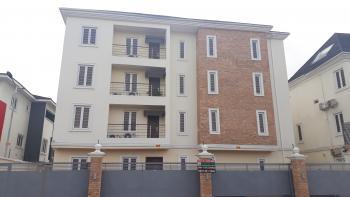 Luxury Studio Flat, Ikate Elegushi, Lekki, Lagos, Self Contained (single Rooms) Short Let