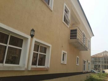 Luxury 4 Bedroom Duplex, Pearl Garden, Sangotedo, Ajah, Lagos, Detached Duplex for Sale